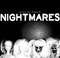 You're A Nightmare, by Alex da Ponte on OurStage