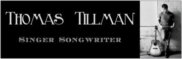 Beautiful Rain, by Thomas Tillman on OurStage