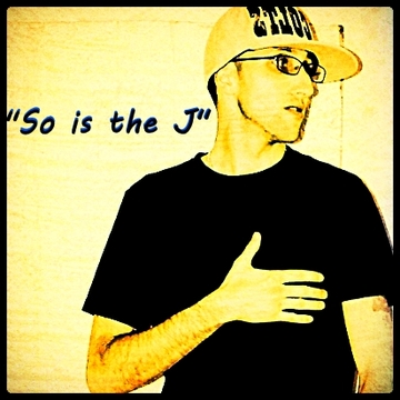 """So is the J"", by The Dean ft. Allrounda Beats on OurStage"