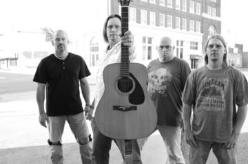 My Kind Of Woman, by Jason Helms Band on OurStage
