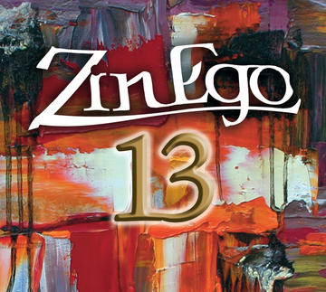 Waters Edge, by ZinEgo on OurStage