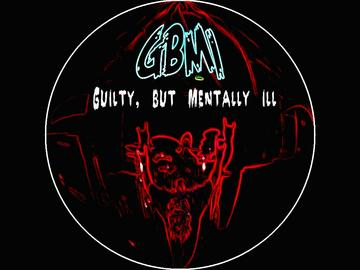 Full Moon of Madness, by GBMI on OurStage