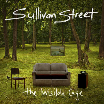 I Will, by sullivan street on OurStage