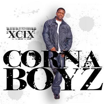 Corna Boyz, by Ninety-Nine on OurStage