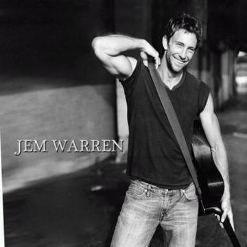 Freed, by Jem Warren on OurStage