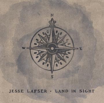 False Alarm, by Jesse Lafser on OurStage