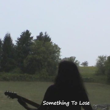 Something To Lose, by TERUKO on OurStage