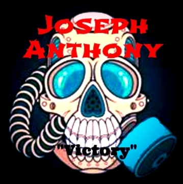 """Victory"" by Joseph Anthony, by Joseph Anthony on OurStage"