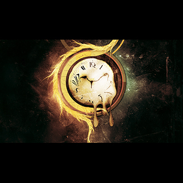 Time, by Brian Troy on OurStage