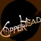 Scent of You, by Copperhead on OurStage