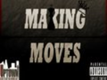 Making Moves, by Tripola Boyz on OurStage
