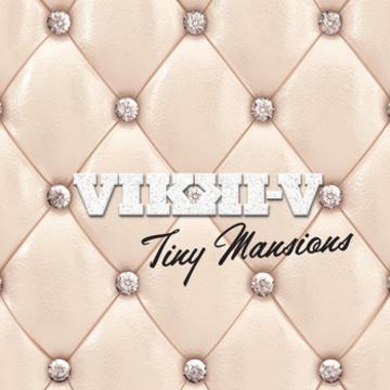 Money feat. Mic Skillz (prod. by Arjae Knox), by Vikki V on OurStage