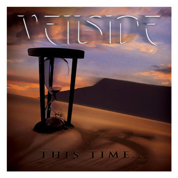 Dust In the Wind , by Veilside on OurStage