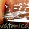 Hollow Stream, by Vatomica on OurStage