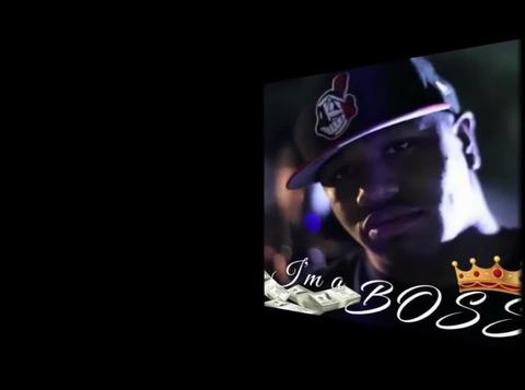 BE SOMEBODY/KOG/SEVERE DA BOSS, by KOG feat SEVERE DA BOSS on OurStage