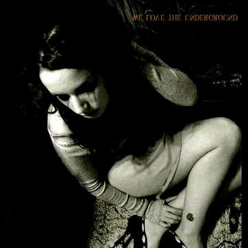 The Sharper Your Love, by We Love The Underground on OurStage