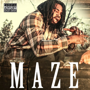 Maze Official Video, by Trajik on OurStage