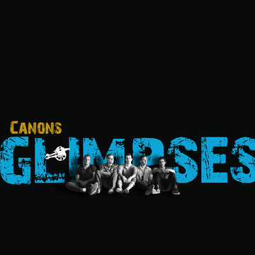 Glimpses, by Canons on OurStage