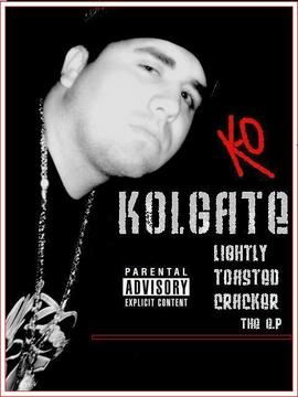 To The Top, by Kolgate on OurStage