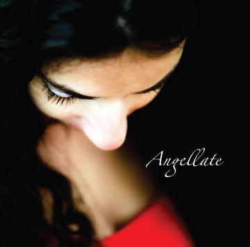 Why Don't You Call Me, by Angellate on OurStage