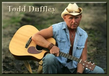 SIMPLE MAN,THE FINAL EDIT, by DUFFLEY on OurStage