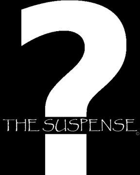 """""""Let Me In"""" by THE SUSPENSE - All Rights Reserved., by THE SUSPENSE on OurStage"""