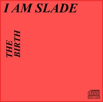 Bent Metal form iamslade, by iamslade on OurStage