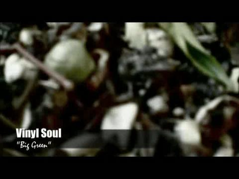 Big Green, by Vinyl Soul on OurStage
