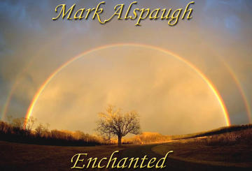 Magickal Bees, by Mark Alspaugh on OurStage