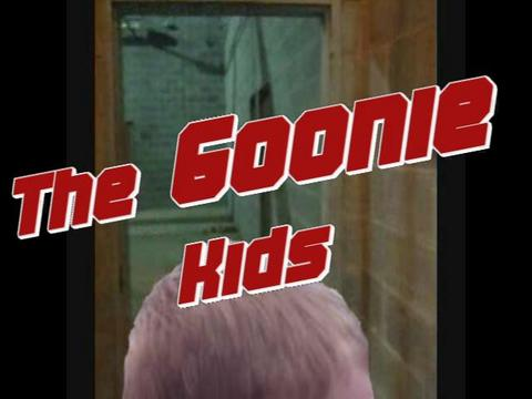 The Goonie Kids, by steck on OurStage