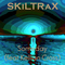 Someday (feat Kellian Cross), by SKiLTRaX on OurStage