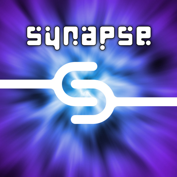 Hyperspace, by Synapse on OurStage