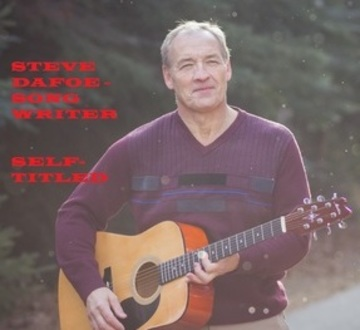 Johnny, by Steve Dafoe-SongWriter on OurStage
