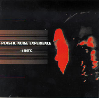 Last Regression, by Plastic Noise Experience on OurStage