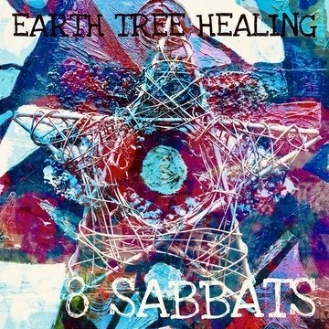 Mabon, by Earth Tree Healing on OurStage