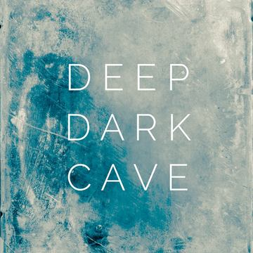 Only You, by Deep Dark Cave on OurStage