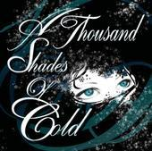 Undisputed, by A Thousand Shades Of Cold on OurStage
