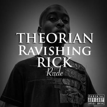 Ravishing Rick Rude (produced by Apollo Molotov), by Theorian on OurStage