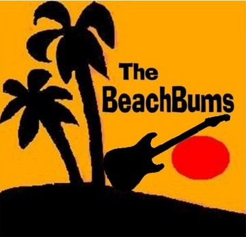 Givin' Up, by The Beachbums on OurStage