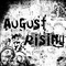Left Undone, by August Rising on OurStage