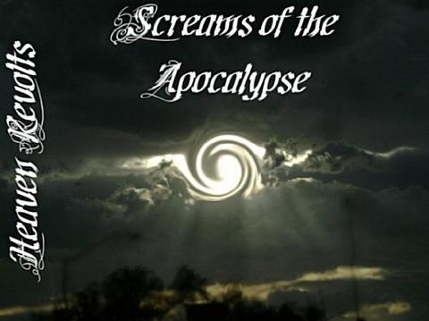 Untitled upload for Screams of the Apocalypse, by Screams of the Apocalypse on OurStage
