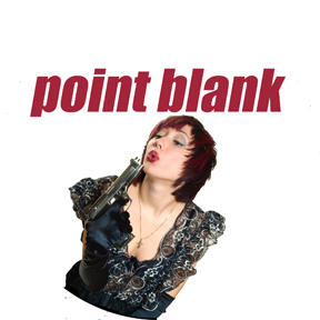 Dirty White Boy (Foreigner), by Point Blank Band on OurStage