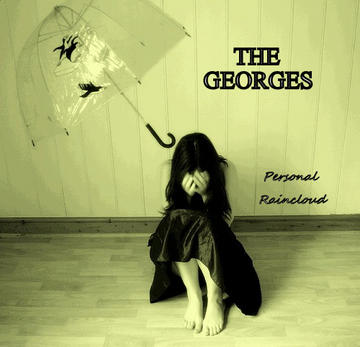 It Doesn't Feel Like Rain, by The Georges on OurStage