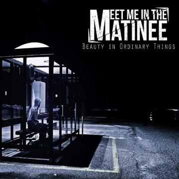 Patricia LM, by Meet Me in the Matinee on OurStage