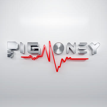 Touch My Body, by Pigmoney on OurStage
