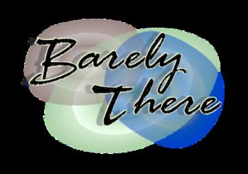 Bringing Me Down, by Barely There on OurStage