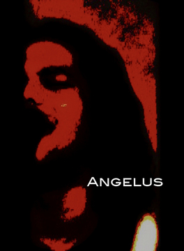 Crazy Desire, by Angelus on OurStage