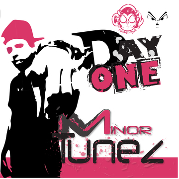 Mi More , by Minor Tunez ft. Los Independientes on OurStage