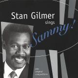 Stan Gilmer Performs Brand New Morning, by Stan Gilmer on OurStage