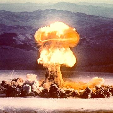 bi@#$ im da bomb, by DaMisfit ft.J-Mo on OurStage